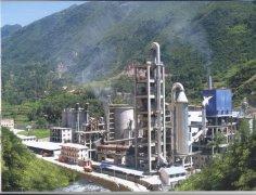 质量好价格低的矿渣立磨生产