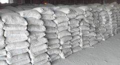 成都部分地区水泥价格涨为5