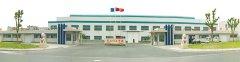水泥原料立磨机设备生产厂家