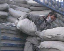 预计明年黑龙江水泥需求将与
