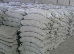 近期水泥行业运行平淡